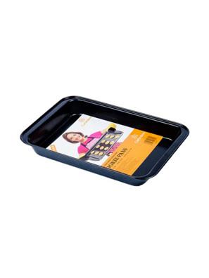 Khay nướng bánh Carlmann CD 42x28x1.9cm - CM008228